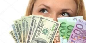 Тернополянка вкрала гроші у законного чоловіка й втекла з коханцем?