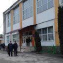 Біля ДЮСШ-2 у Тернополі назріває конфлікт (відео)