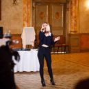 Тернополянка стала фіналісткою конкурсу Міс Українська Канада (фото, відео)