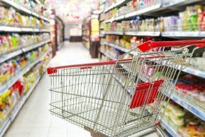 На Тернопільщині дешевшають продукти (список)