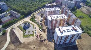 Ваша перша квартира в Тернополі – як вибрати та що потрібно знати (фото)
