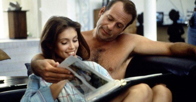6 еротичних фільмів, які переплюнуть «50 відтінків сірого» (фото)