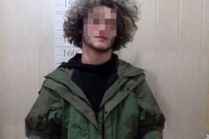 На Тернопільщині спіймали банду, яка діяла у кількох областях
