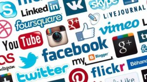 Чим загрожують тернополянам тести у соціальних мережах?