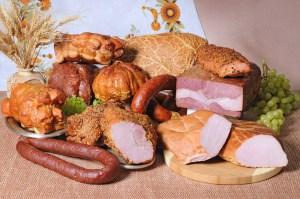 На скільки подорожчають у Тернополі продукти перед Великоднем?