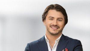 """Сергію Притулі нададуть звання """"Почесного громадянина"""""""