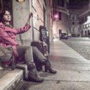 Жителька Тернопільщини вернулася із заробітків, проте й тижня не витримала в Україні