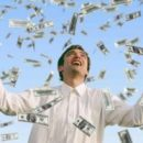 Тернополянин раптово став мільйонером (відео)