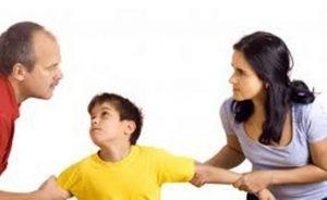 Юний тернополянин через суд хоче позбавити тата батьківських прав