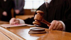 На Тернопільщині засудили чоловіка, який навмисне переїхав людину