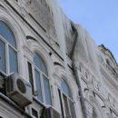На Тернопільщині попереджають про небезпеку з неба