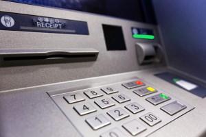 У Тернополі знову діють шахраї з банкоматами