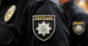 Нападник на екс-депутата в Тернополі визнав свою вину