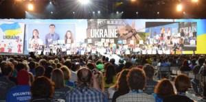 Львівська школярка їде до США на Міжнародну олімпіаду геніїв
