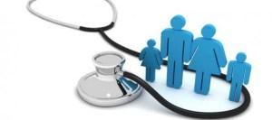 На Тернопільщині брак сімейних лікарів