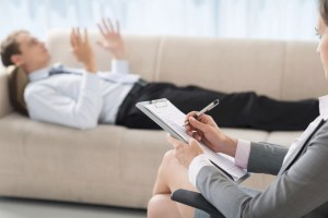 Поради психологів, які допоможуть вам жити краще