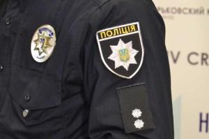 У Тернополі група хлопців з ножем напали на неповнолітнього