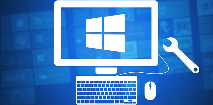 Ремонт и техническое обслуживание компьютеров