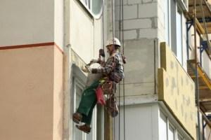 У Тернополі будуть утеплювати будинки (список)
