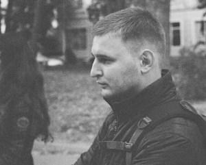 Три модерних мистецьких обличчя Тернополя