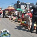 Тернопільські податківці попередили селян про те, як декларувати доходи від продажу вирощеної продукції