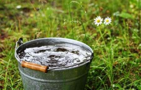 Чистый четверг 2018: что можно и что нельзя делать 5 апреля, приметы и традиции