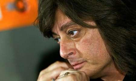 В Минске госпитализирован экс-вокалист Deep Purple Джо Линн Тернер с инфарктом