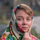 Умерла актриса из фильма «Любовь и голуби» Нина Дорошина: причина смерти, биография