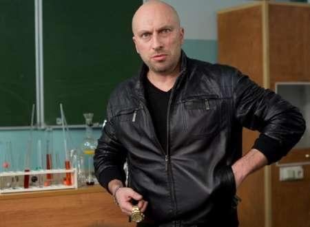 Сериал «Физрук» 5 сезон: актерский состав, дата выхода