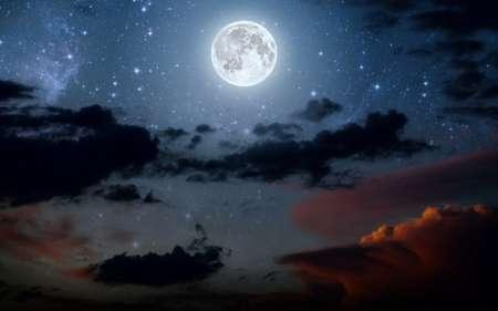 Лунный календарь на май 2018 года: фазы Луны и рекомендации