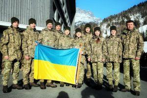 Снайперка з Тернополя здобула нагороди у міжнародних змаганнях патрулів