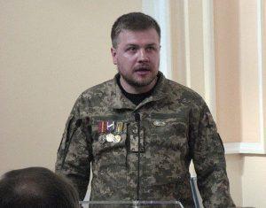Новий депутат Тернопільської міської ради хоче продовжити справу Стаюри