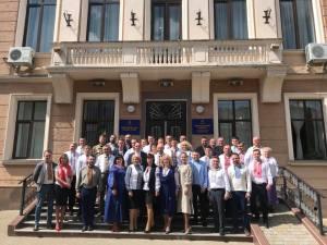 Які рішення прийняли 20 квітня депутати Тернопільської міської ради