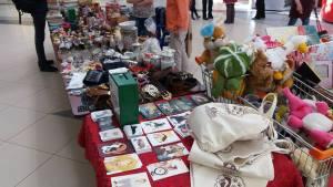 У Тернополі збирають гроші на притулок для тварин