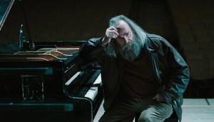 У Тернопіль приїде найшвидший піаніст світу (ВІДЕО)