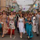 Стали відомі дати останнього дзвоника та випускного у Тернополі