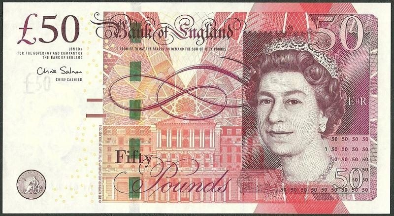 Удобный и надежный конвертер валют