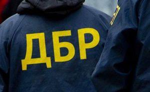 Визначилися претенденти на ключову посаду в правоохоронній системі Тернопільщини
