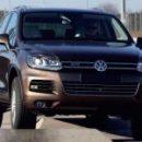 За перший квартал 2018 року тернополяни витратили 8 мільйонів доларів на нові авто