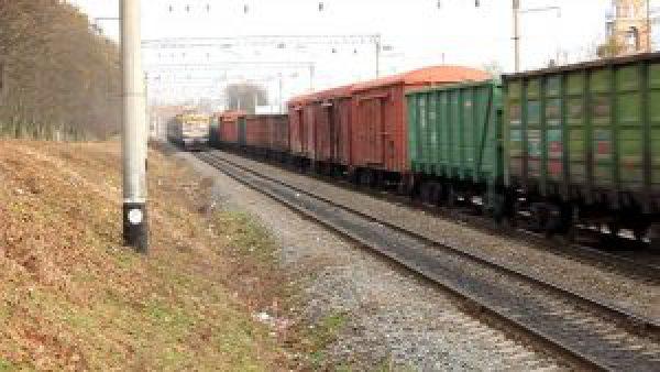 Аварія на залізниці: вантажний потяг смертельно травмував жителя Тернопільщини