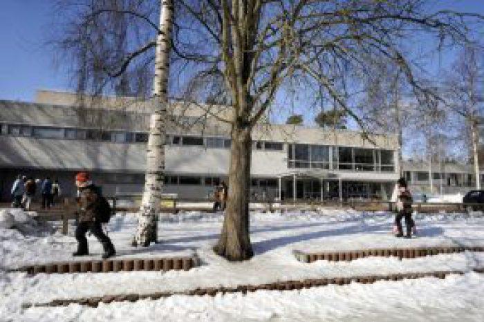 Фінська школа свободи: як працює одна з найкращих систем освіти (ВІДЕО)