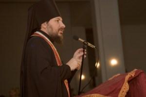 Колодіївські монахи сподіваються, що Папа Франциск скасує декрет про позбавлення їх монашого стану (ВІДЕО)?