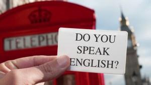 У Тернополі вперше відбудеться батл знавців англійської мови