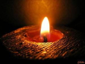 В Тернопільській університетській лікарні помер учасник АТО