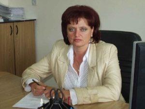 На Тернопільщині призначили голову одного з ключових районів