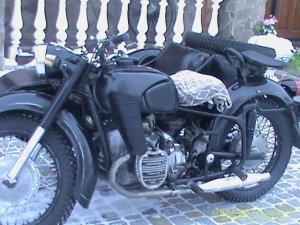 На Тернопільщині зіткнулися два …мотоцикли