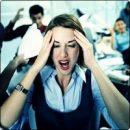 10 порад: як не згоріти на роботі