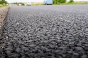 Триває відновлення автошляхів Тернопільщини