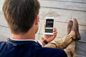 На користувачів Android-смартфонів полює небезпечний вірус