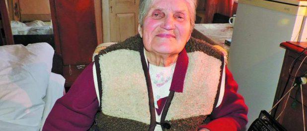 Жителька Тернопільщини 40 років переховувала на горищі свого чоловіка-повстанця